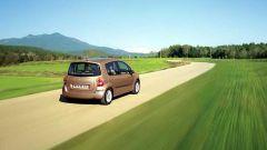 Anteprima: Renault Modus - Immagine: 27