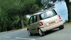 Anteprima: Renault Modus - Immagine: 28