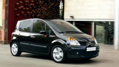 Anteprima: Renault Modus - Immagine: 30