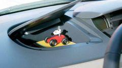 Anteprima: Renault Modus - Immagine: 8