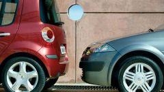 Anteprima: Renault Modus - Immagine: 9