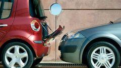 Anteprima: Renault Modus - Immagine: 10