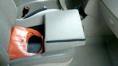 Anteprima: Renault Modus - Immagine: 12