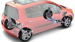 Anteprima: Renault Modus - Immagine: 31