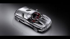 Mercedes SLR Stirling Moss - Immagine: 6