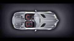 Mercedes SLR Stirling Moss - Immagine: 10