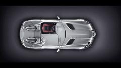 Mercedes SLR Stirling Moss - Immagine: 11