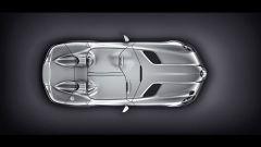 Mercedes SLR Stirling Moss - Immagine: 12