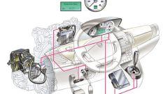Lancia Ypsilon DFN - Immagine: 12