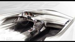 Mercedes SLR Stirling Moss - Immagine: 16