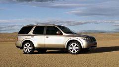 Anteprima: Saab 9-7X - Immagine: 15