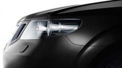 Anteprima: Saab 9-7X - Immagine: 11