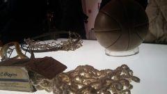 80limpia: BMW Milano ospita la mostra sulle Scarpette Rosse - Immagine: 4