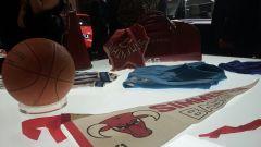 80limpia: BMW Milano ospita la mostra sulle Scarpette Rosse - Immagine: 5