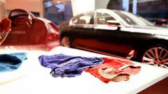 80limpia: BMW Milano ospita la mostra sulle Scarpette Rosse - Immagine: 9