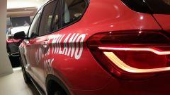 80limpia: BMW Milano ospita la mostra sulle Scarpette Rosse - Immagine: 13