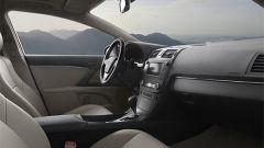 Toyota Avensis 2009 - Immagine: 11