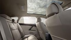 Toyota Avensis 2009 - Immagine: 12