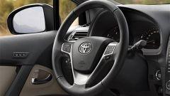 Toyota Avensis 2009 - Immagine: 14