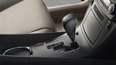 Toyota Avensis 2009 - Immagine: 15