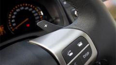 Toyota Avensis 2009 - Immagine: 18