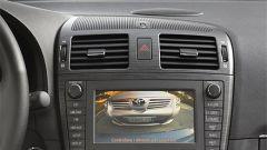Toyota Avensis 2009 - Immagine: 19