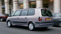 Renault Espace 2.2 dci - Immagine: 1