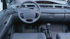 Renault Espace 2.2 dci - Immagine: 12