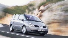 Renault Espace 2.2 dci - Immagine: 9