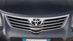 Toyota Avensis 2009 - Immagine: 28