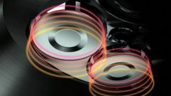 Toyota Avensis 2009 - Immagine: 33