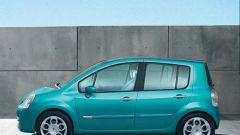 Anteprima: Renault Modus - Immagine: 17