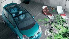 Anteprima: Renault Modus - Immagine: 23