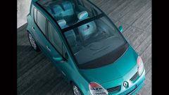 Anteprima: Renault Modus - Immagine: 13
