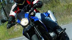 Yamaha XT 660R e XT 660X - Immagine: 2