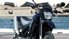 Yamaha XT 660R e XT 660X - Immagine: 16