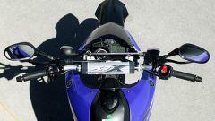 Yamaha XT 660R e XT 660X - Immagine: 24