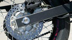 Yamaha XT 660R e XT 660X - Immagine: 27