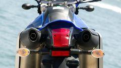 Yamaha XT 660R e XT 660X - Immagine: 28