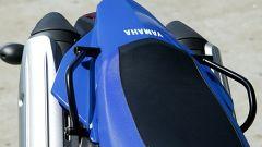 Yamaha XT 660R e XT 660X - Immagine: 37