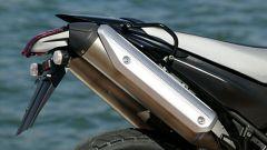 Yamaha XT 660R e XT 660X - Immagine: 41