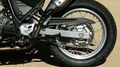 Yamaha XT 660R e XT 660X - Immagine: 46