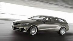 Mercedes myCommand - Immagine: 1