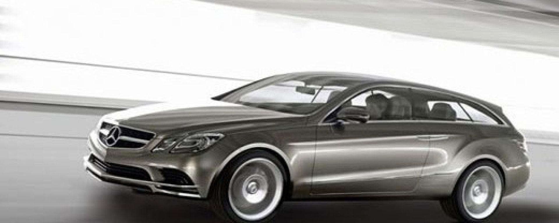 Mercedes myCommand