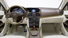 Mercedes myCommand - Immagine: 2