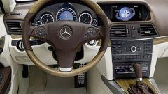 Mercedes myCommand - Immagine: 3
