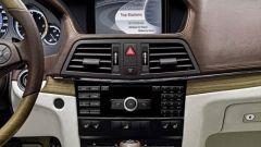 Mercedes myCommand - Immagine: 4