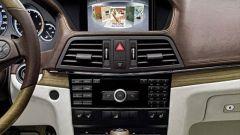 Mercedes myCommand - Immagine: 5