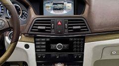 Mercedes myCommand - Immagine: 6