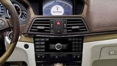 Mercedes myCommand - Immagine: 8